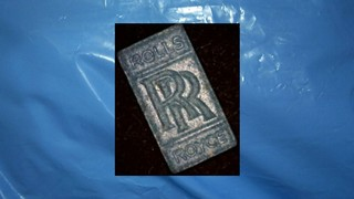 1555587097846-ecstasy_pille_blau-rolls-royce