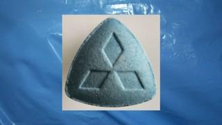 1555587130715-ecstasy_pille_blau-mitsubishi