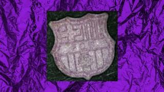 1555587299017-ecstasy_pille_lilafarbene-fc-barcelona