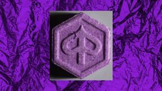 1555587426282-ecstasy_pille_lila_piaggio