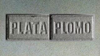 1555587628477-ecstasy_pille_graue_plata_plomo