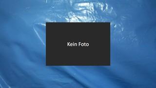 1555587810785-ecstasy-pille-hakenkreuz-blau