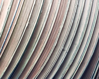1555668313275-Palimpsest_Book-032