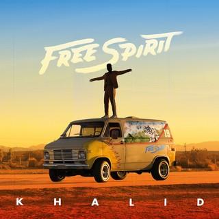 1555689536480-FREE-SPIRIT-album-hi-res