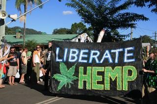 1555717494112-Liberate_hemp_protest