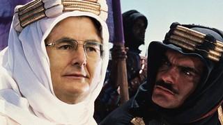 1555851338224-02-Lawrence-of-Arabia