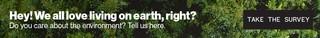 environment vice banner