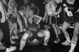 gay-haze-spek-listen-festival-brussel02