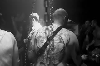 gay-haze-spek-listen-festival-brussel09