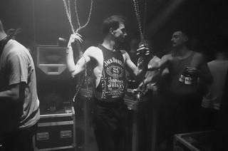 gay-haze-spek-listen-festival-brussel08
