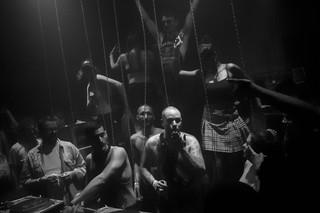 gay-haze-spek-listen-festival-brussel14