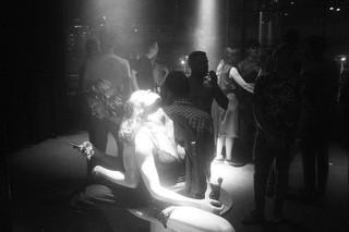 gay-haze-spek-listen-festival-brussel06