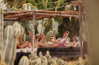 1556029420574-Beat-Hotel-Marrakech-ReviewBeat-Hotel-Marrakesh-2019-DM-2693