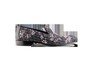Dior Hajime Sorayama shoes
