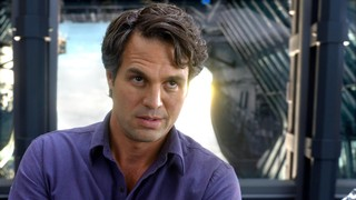 1556226904326-Avengers-4-Directors-Respond-to-Mark-Ruffalo-Youre-Still-Fired