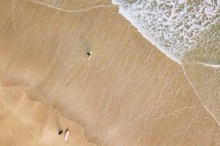 1556286525338-Nissan-Black-Bay-Surfing-17-of-17