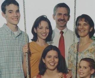 1556300460686-Ellis-Family-circa-1998