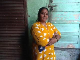 sex workers mumbai
