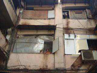 sex worker mumbai
