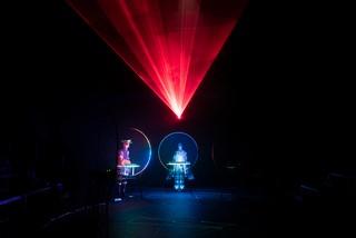 1556618452252-Laser2