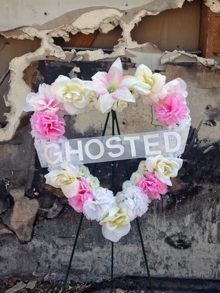 1556657182345-ghosted
