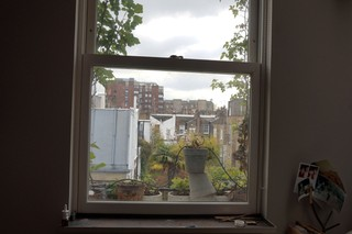 1556723354380-View-from-his-bedroom-window