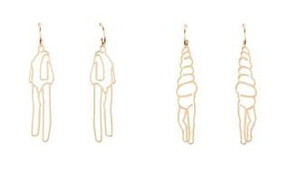 1556798575092-earrings