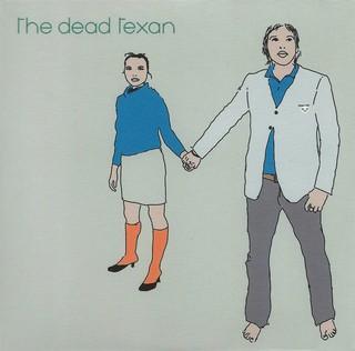 1556809351284-dead-texan