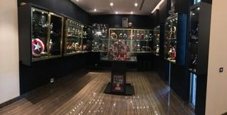 1556892501953-Avengers-museum