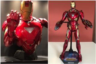 1556892632237-Iron-man