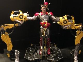1556892784815-Iron-man-Tony-Stark