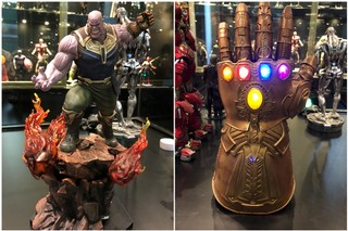 1556892899321-Thanos-infinity-gauntlet