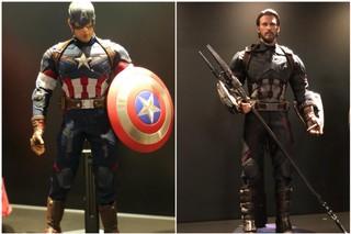 1556892975220-Captain-America-copy