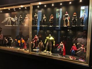 1556893359380-Display-avengers