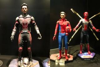 1556893860232-Ant-man-Spiderman