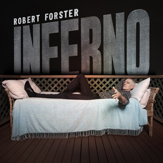 1556897111126-robert-forster