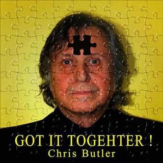 1556897208667-chris-butler