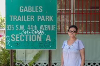 1556902400938-Miami_Trailer_Park_Zak_Bennett-31-of-41