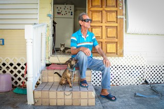 1556902454385-Miami_Trailer_Park_Zak_Bennett-38-of-41