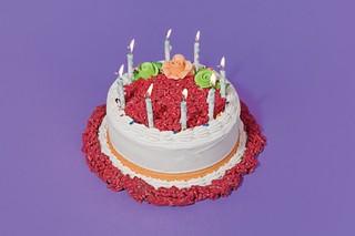 Hexbyte - Glen Cove - News 1557145958245-meat-cake-edit_300