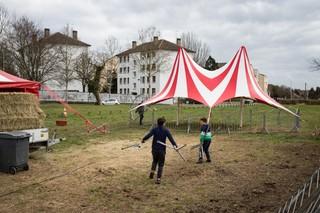 1557157883426-Sophie-Rodriguez-Cirque-3