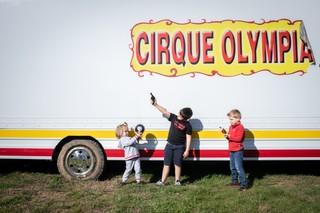 1557157930591-Sophie-Rodriguez-Cirque-6