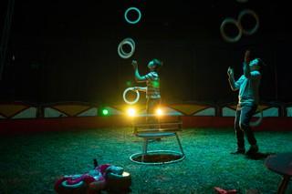 1557157951303-Sophie-Rodriguez-Cirque-7