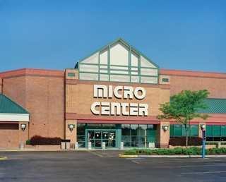 1557173808537-DM_Micro-Center_Kansas_300