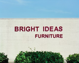 1557173858311-DM_Bright-Ideas-Furniture_Michigan_300