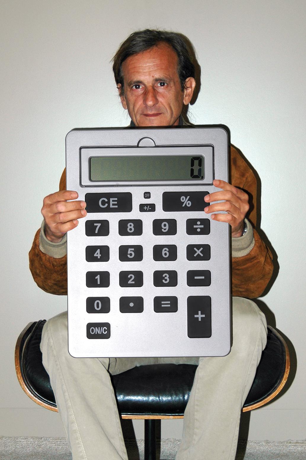 1557177128056-calculatrice_300