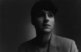 Ezra-Koenig maxwell tomlinson