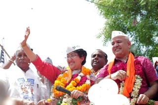 1557227253282-Atishi-Marlena-also-did-her-crowdfunding-on-Our-Democracy