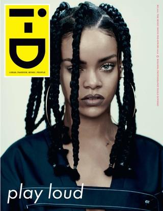 1557228046440-1543512166779-335_Rihanna