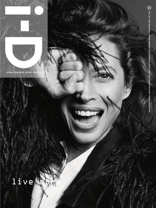 1557228192620-1543512213067-351-COVER-Christy-ph-Inez-and-Vinoodh-st-Alastair-McKimm